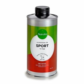 Nitrulin Sport