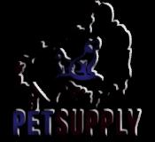 petsupply